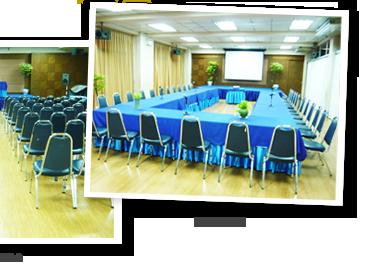 Index Of Images Bangkok International House Meeting Room